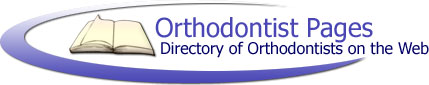 Director of Orthodontists